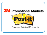 3M Promotional Markets